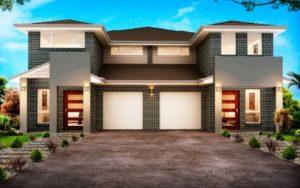 Duplex Designs Sydney