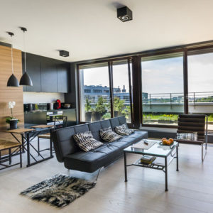 new home designs sydney