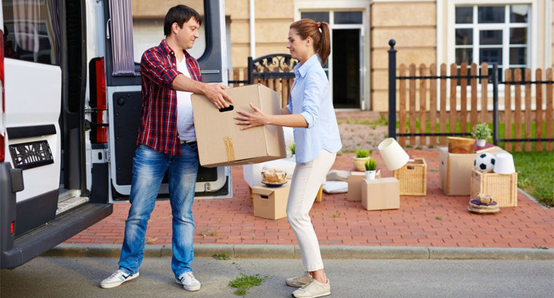 5 Things To Look For Before Moving To A New Home